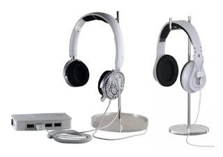 耳機防盜,防盜警報線,CL103