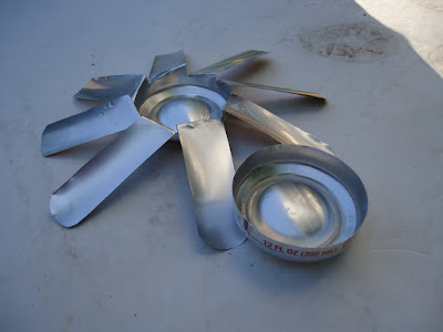 soda-can-wind-spinner-step-6