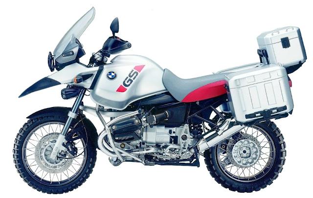 gs1200%2B2002 - BMW GS - AirHead - OilHead - WaterHead...