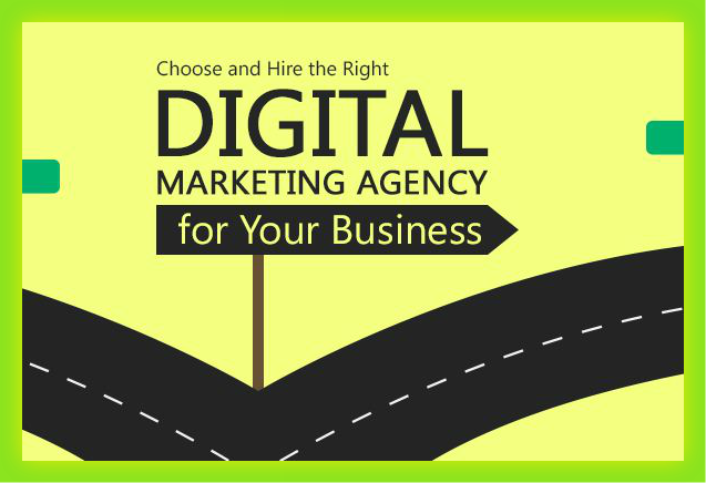 Simple Tricks To Choose Which is Better Digital Marketing Agency