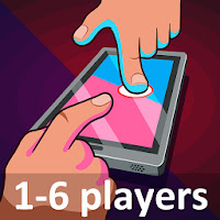 2 Player Games Free Apk Download for Android