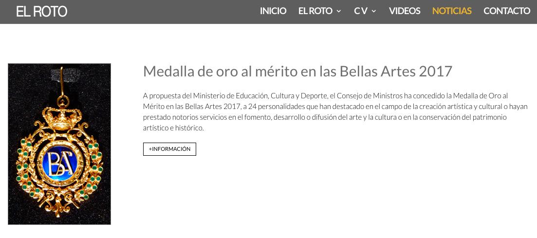 spain crisis: Fomentar el ODIO hacia Catalunya tiene premio: EL ROTO ...