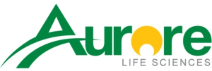 Aurore Life Sciences- Walk-Ins for freshers & Experience On 24th to 28th  May 2020 - Pharmaceutical Guidance