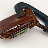 Tips Menabung  Uang Dengan Cepat Di Rumah Atau Di Bank Meski Gaji Pas Pasan