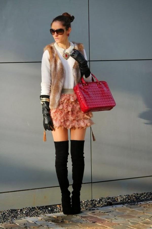 http://1.bp.blogspot.com/-WjprhvLObpw/Ur4Gz1mALRI/AAAAAAABP-U/UDDZM5_gpBM/s1600/vestidos+casuales+(8).jpg