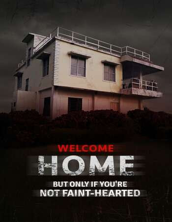 Welcome Home (Hindi)