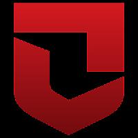 تحميل تطبيق Zoner Mobile Security 1.8.2.apk لهاتفك الاندرويد