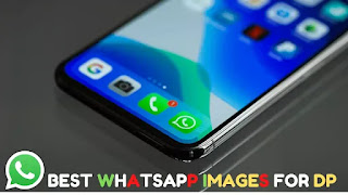 Whatsapp Dp for Girls 2021, images, pics, image, pitcure