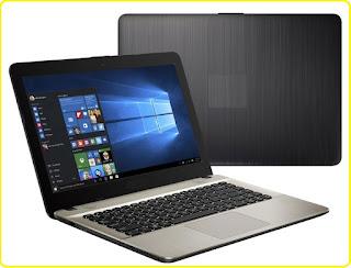 tips cara merawat laptop