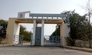 JNTUA College of Engineering JNTUCEP Kadapa District Fees Format and Ranking Details
