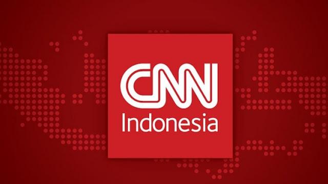 Kode BISS Key CNN Terbaru Hari Ini