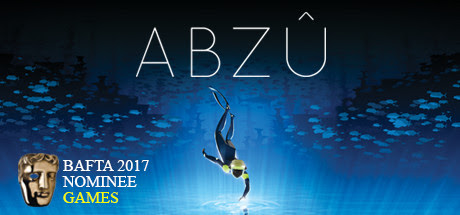 Skidrow Ocean Gaming: ABZU - STEAMPUNK Free Download PC