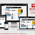 Download Jalan Tikus V3 Responsive Blogger Template