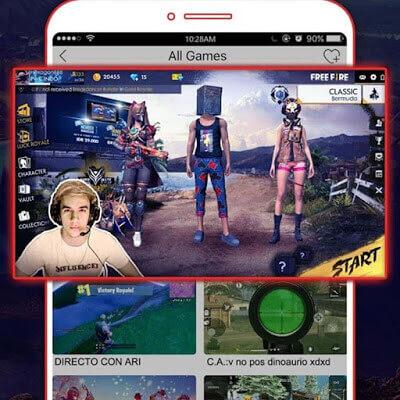 تحميل نونو لايف على الكمبيوتر  تحميل برنامج نونو لايف للكمبيوتر  نونو لايف PC  نونو لايف موقع  نونو لايف 2525  Nonolive تحميل PC  Nono Live تحميل  نونو لايف للايفون