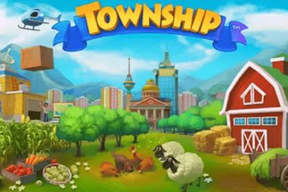 7 Game Simulasi Bangun Kota Terbaik untuk Smartphone Android