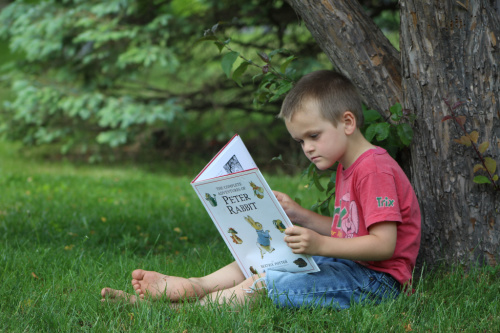 5 Common Mistakes Parents Make When Teaching Reading to Kids
