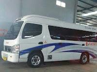 Jadwal Travel Bintang Trans Purbalingga - Jabodetabek
