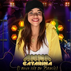 Download Saudade sem Fim – Anna Catarina Mp3 Torrent