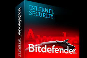 Bitdefender Internet Security 2020 Offline Installer