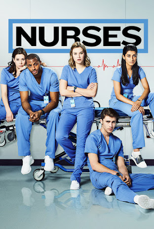 Ver novela Nurses 1X05