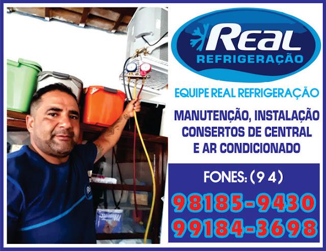 http://www.folhadopara.com/2019/12/real-refrigeracao-manutencaoinstalacao.html
