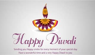 Image of happy diwali images