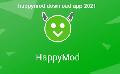 happymod download app apk 2021 and happymod iphone