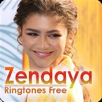 Zendaya - Ringtones Free Apk Download for Android