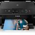 Download Treiber Canon MG5710 für Windows 10,8,7