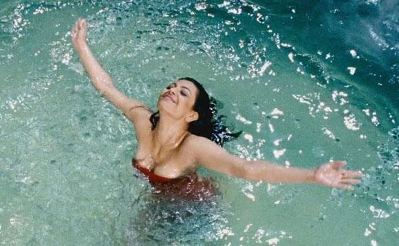 Hindi Sexy Blue Film Movie