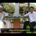 """MENGENAL """"FAWAID (FAEDAH-FAEDAH) BELAJAR BAHASA ARAB"""" DARI Dr. BAKRI MUHAMMAD BUKHAITS"""