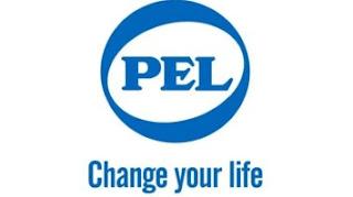 Pak Elektron Limited PEL Jobs Design Engineer