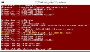 10 công cụ hack Wifi hàng đầu trong Kali Linux - Zoy Thủ Thuật