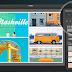 تنزيل احدث برنامج تعديل على الصور للكمبيوتر - Download Fotor photo editor 2018