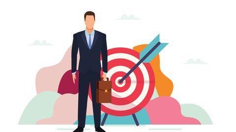 MBA Full course:Business strategy & entrepreneurship [Free Online Course] - TechCracked