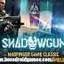 SHADOWGUN Android Apk