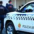 Bandidos fazem família refém e deixa uma pessoa ferida em Samambaia