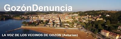 http://gozondenuncia.blogspot.com.es/