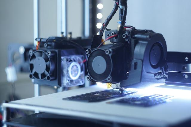 MechaBits%2BMods%2B3D%2BPrinting%2B6133.
