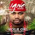 NEW MUSIC: @iamwoleoni - Igwe