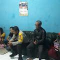 Bikin Resah Warga, Penghuni Kos Didatangi Polisi Polsek Padamara