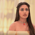 Very Shocking And Major Change In Storyline Of Star Plus Ishqbaaz