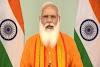 कोरोना महामारी के संकट के बीच योग उम्मीद की किरण बना हुआ है- प्रधानमंत्री मोदी