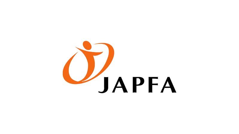 Lowongan Kerja PT Suri Tani Pemuka (Japfa Aquaculture)