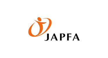 Lowongan Kerja PT Suri Tani Pemuka (Japfa Group)