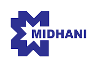 MIDHANI Recruitment For 38 Assistant (Level-4) Vacancies - Interview Date: 3rd Oct 2020