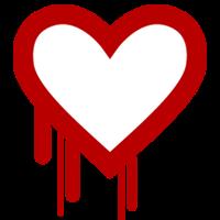 https://1.bp.blogspot.com/-Wk-VoDYftU4/U1fAdlxG3oI/AAAAAAAABZA/wr0rMc8G6Xo/s1600/logo-Heartbleed.png