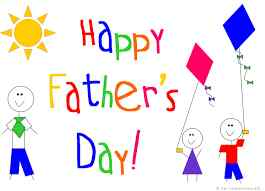 fathers day quotes image