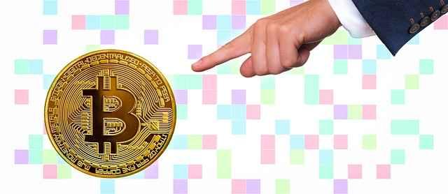 earn bitcoin free
