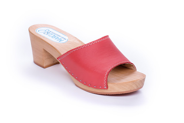 c99fa62f Buty dostępne są w najróżniejszych rozmiarach i odsłonach. Mokasyny od  Marta Made It są idealne dla niemowląt, dzieci raczkujących, ...